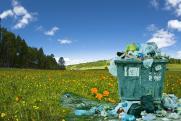 Нижегородцы смогут проголосовать за задачи для нового министра экологии до 3 декабря