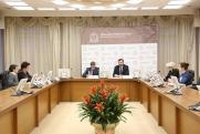 Количество претендентов на пост министра экологии Нижегородской области сократилось до 11
