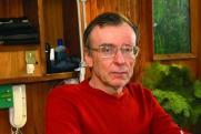 «Количество россиян, открыто верящих в лучшее, нужно делить на два»
