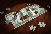 «Российский Минфин пришел на рынок за валютой, дождавшись стабилизации курса»