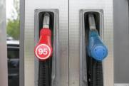 «Замотаем шланги и устроим всероссийскую забастовку!» Как независимые заправки толкают вверх цену на топливо