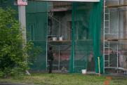 «Собирает деньги и приглашает шабашников». Кировскому фонду капремонта досталось от депутатов