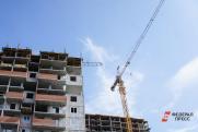 «Это безысходность, тупик». Почему новые законы не помогают кировским дольщикам получить жилье