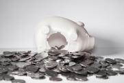 «Перед изъятием невостребованных вкладов нужно поискать их владельцев»