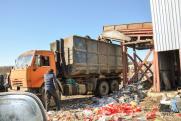 «Крым спасут от мусора не заводы, а экотехнопарки»