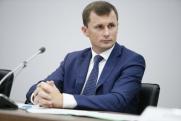 «Упор в экспорте на сельхозсырье не совсем хорошо сказывается на экономике Кубани»