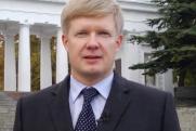 «Странный ролик в духе оппозиционеров». Вице-губернатор Севастополя вызвал на баттл экс-спикера парламента