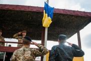 Великое стояние: украинские корабли готовы к отражению высадки российского десанта