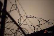 Всего треть россиян слышала о пытках в ярославской колонии