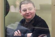 «Кому на Руси сидеть хорошо». Соцсети – о крабах и икре в камере убийцы из банды Цапков