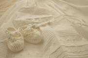 «По заветам Глацких». Калининградский главврач скрыла смерть младенца
