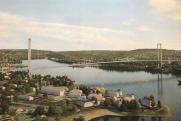 «Севастопольский мост может стать ловушкой для флота»