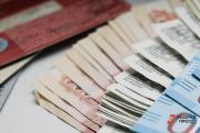 «Полгода я жила в аду»: директора стройкомпании из Екатеринбурга пугали влиятельными друзьями и вымогали деньги