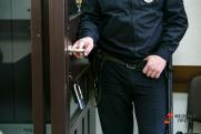 Нижнетагильских полицейских требуют посадить на 38 лет за пытки подозреваемого