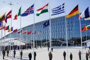 В НАТО требуют отпустить украинских моряков