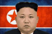 Американцы считают появление портрета Ким Чен Ына началом диктатуры