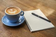 Для тех, кто любит покрепче. Ученые рассказали о характере кофеманов
