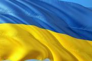 «Не имеет смысла». Украина грозится разорвать с Россией 40 договоров
