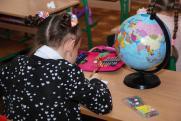 Власти Озерска уверены, что объединение школ решит финансовые проблемы учреждений
