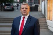 «Можно сделать вывод, что Ищенко специально собрал фальшивые подписи»