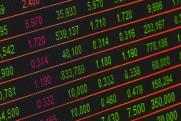 «Уралкалий» разместил облигации на 10 миллиардов рублей