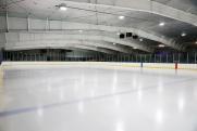 ОНФ поздравляет молодежную сборную России по хоккею с победой в Канаде