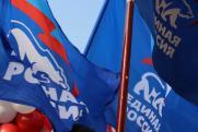 «Единая Россия» помогла приморскому самовыдвиженцу Ищенко пройти мунфильтр