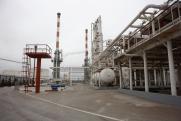 Кубанский завод «Славянск ЭКО» модернизируют за 7,7 миллиарда рублей
