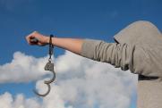 Госдума обсуждает смягчение наказания за репост
