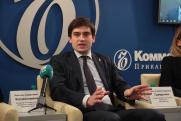 В Перми обсудят поддержку и развитие экспортного потенциала регионов
