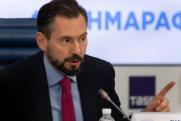 Климов: возражения банков в ответ на инициативу по снижению ипотечного платежа не являются весомыми