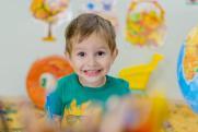 Вице-губернатор Кубани поделился планами о производстве детского питания