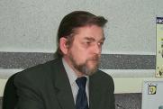 «После выборов нижегородский губернатор обязан навести порядок в области»