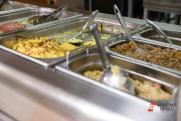 ФАС предписала нижегородской мэрии аннулировать выбор организатора школьного питания