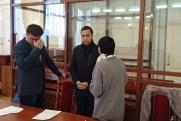 Выборная миссия невыполнима. Нижегородского эсера судят по делу о продаже мандата