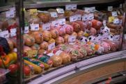 «Станут ли люди меньше покупать колбасу? Нет»