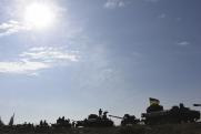 СМИ сообщили об обстреле Донбасса украинскими военными