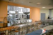 Обеды в Госдуме подорожали в несколько раз: как кормят депутатов