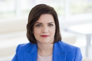 «Пресс-клуб ОНФ станет инструментом для эффективной реализации майских указов на Кубани»