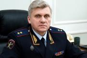 «Это хорошо, что начальник полиции Кубани уволился сам»