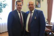 Спутать карты. Выборы сити-менеджера Астрахани внесли интригу в губернаторские