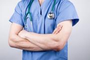 Опозорить белый халат. Почему врачи перестали уважать людей