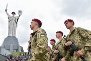 Государство-диверсант. Почему провокации Украины в Крыму – уже традиция