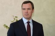 Ставленник Буркова расписался в собственном бессилии. Источник вони в Омске не найден