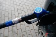 Держать руку на пульсе: власти Забайкалья будут контролировать поставщиков топлива