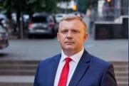 Продать протест. Почему «красный» кандидат в губернаторы Приморья всех обманул