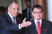 «Для русских очень ценно – быть друзьями со своими партнерами»