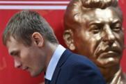 Выборы без выбора? Как в Хакасии выбрали Коновалова