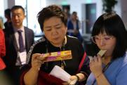 «Китайцы верят сарафанному радио и ярким краскам». На СЭФ-2018 обсудили проблемы российского экспорта