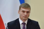 Отставка произойдет через полгода? Какие «вызовы» стоят перед губернатором Коноваловым